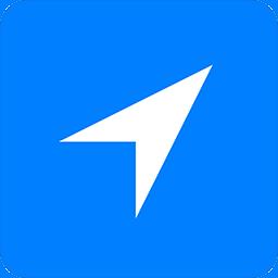 Watch Apps Worth Making David Smith Independent Ios Developer